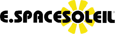 Logo E SpaceSoleil